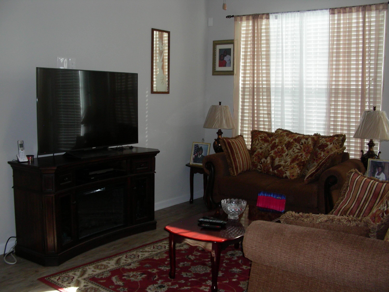 Wescott Plantation Homes For Sale - 8990 Cat Tail Pond, Summerville, SC - 8