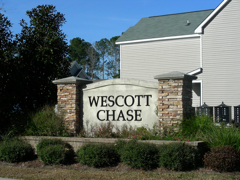 Wescott Plantation Homes For Sale - 8990 Cat Tail Pond, Summerville, SC - 29