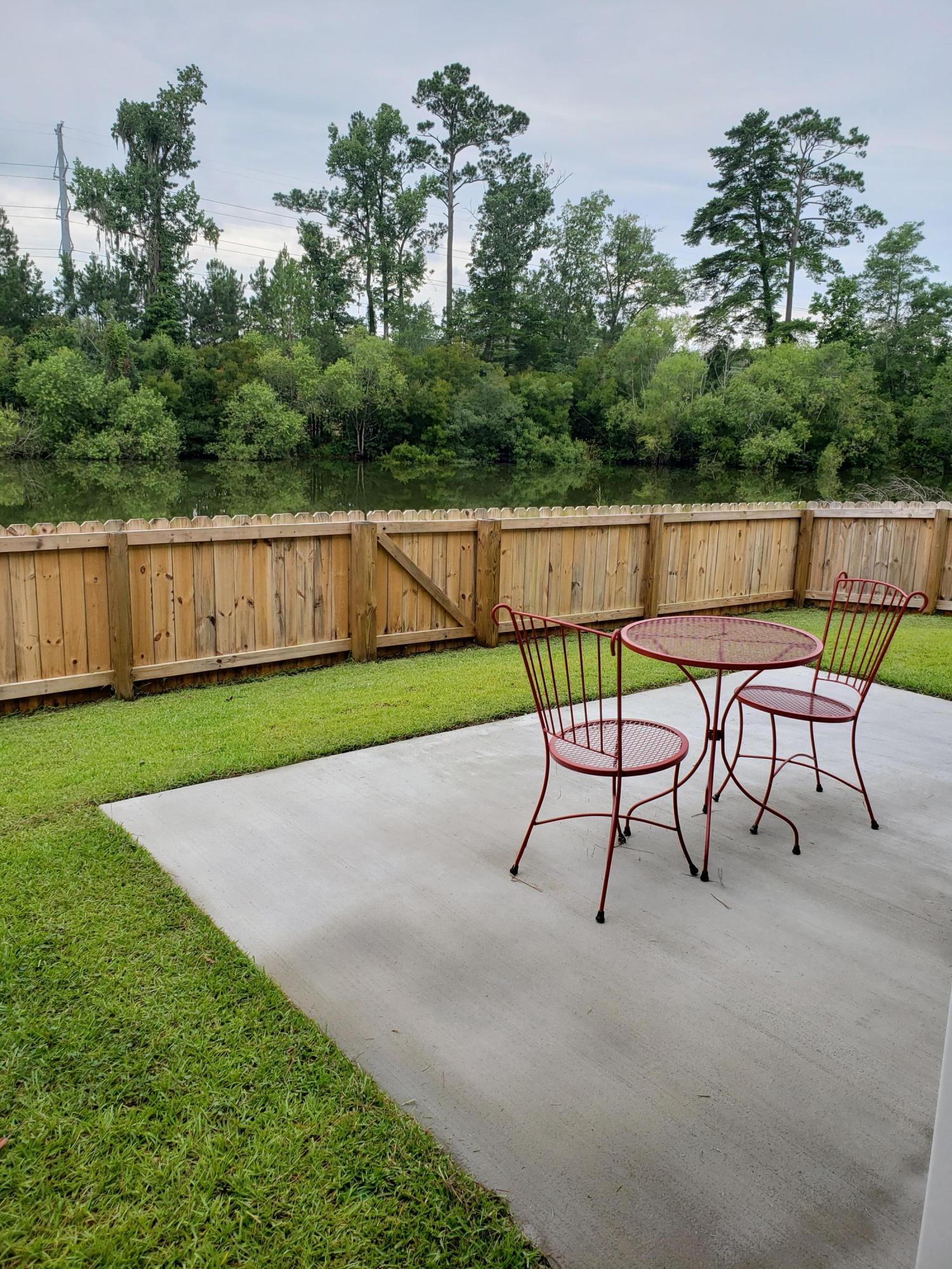 Wescott Plantation Homes For Sale - 8990 Cat Tail Pond, Summerville, SC - 23