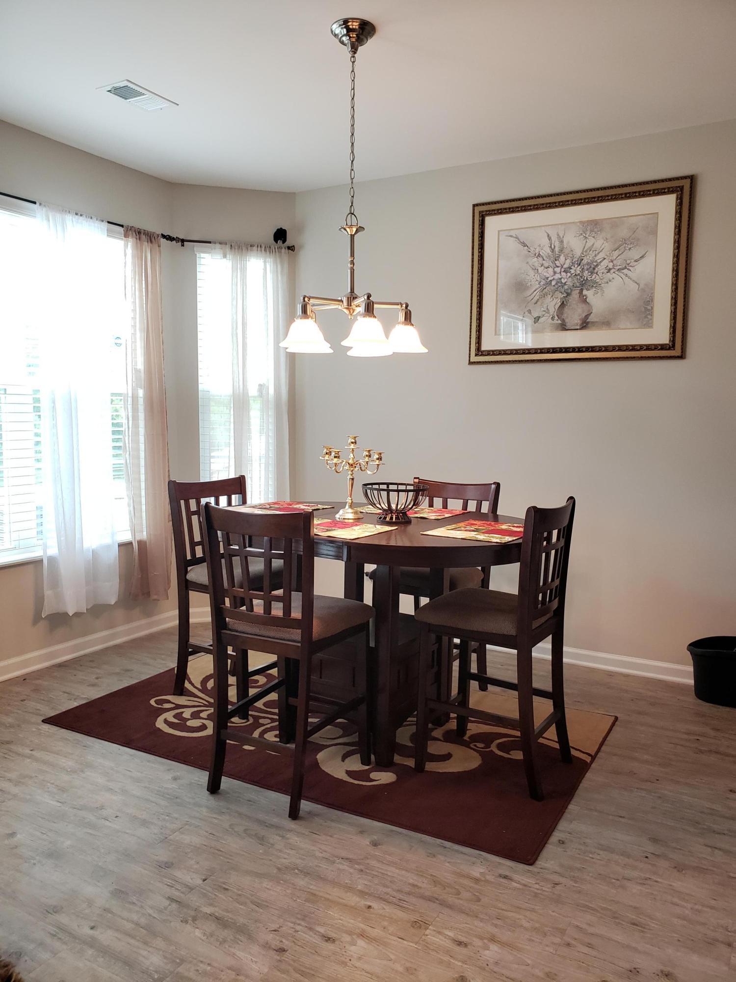 Wescott Plantation Homes For Sale - 8990 Cat Tail Pond, Summerville, SC - 9
