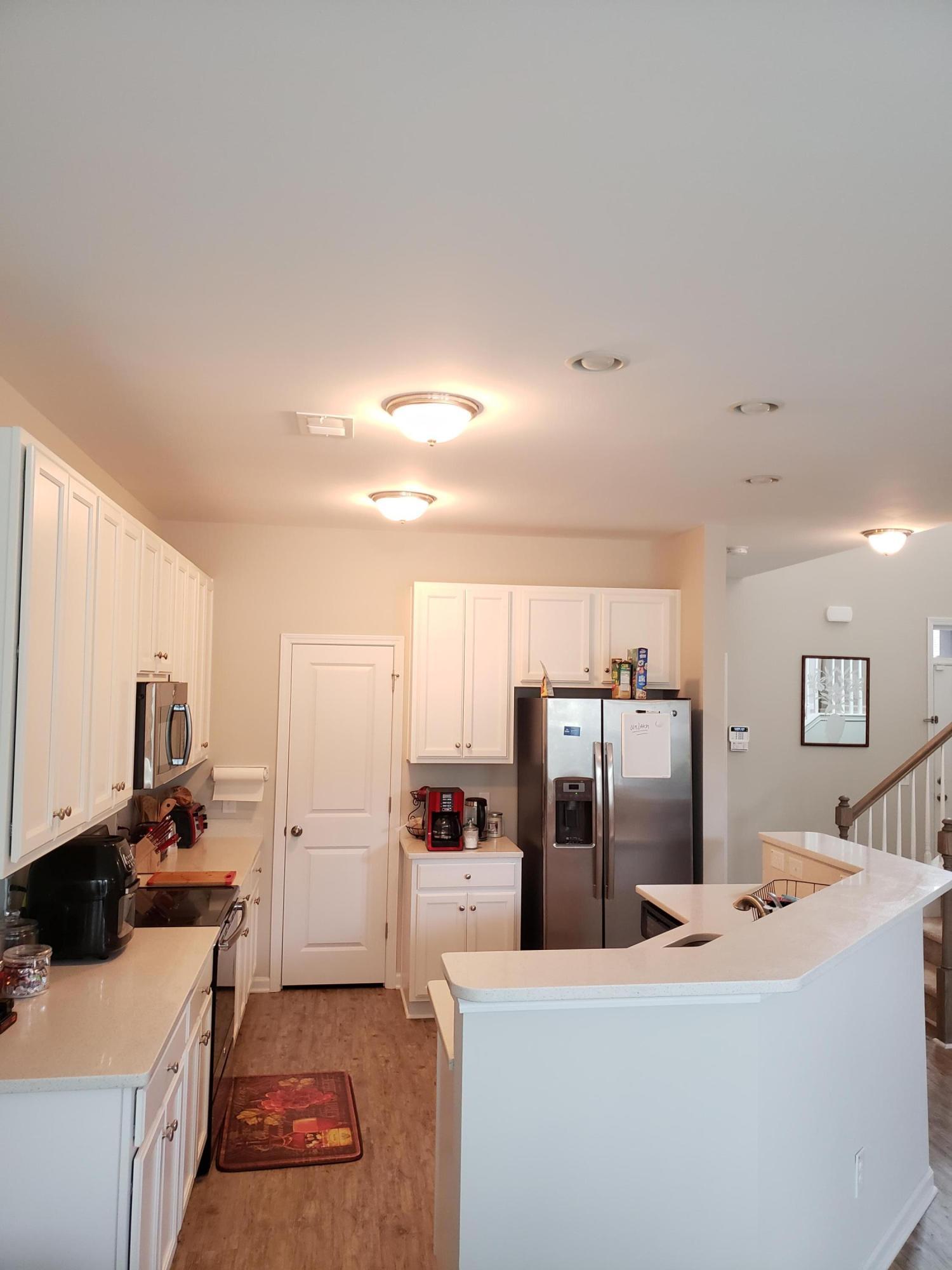 Wescott Plantation Homes For Sale - 8990 Cat Tail Pond, Summerville, SC - 16
