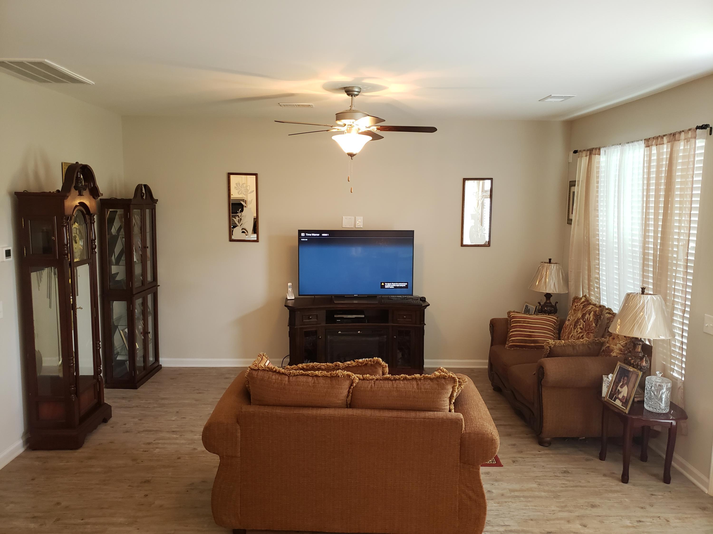 Wescott Plantation Homes For Sale - 8990 Cat Tail Pond, Summerville, SC - 14