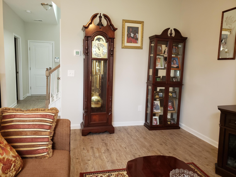 Wescott Plantation Homes For Sale - 8990 Cat Tail Pond, Summerville, SC - 12