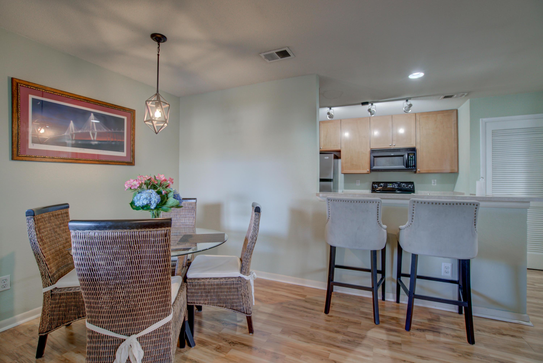 East Bridge Town Lofts Homes For Sale - 278 Alexandra, Mount Pleasant, SC - 2