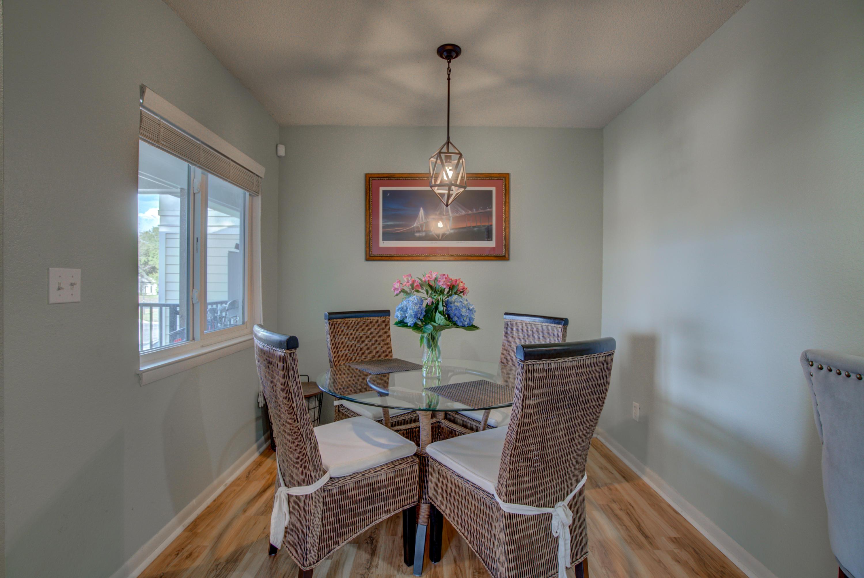 East Bridge Town Lofts Homes For Sale - 278 Alexandra, Mount Pleasant, SC - 4