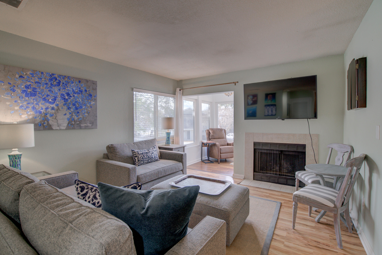 East Bridge Town Lofts Homes For Sale - 278 Alexandra, Mount Pleasant, SC - 6