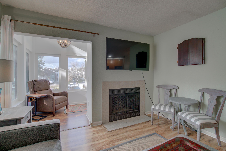 East Bridge Town Lofts Homes For Sale - 278 Alexandra, Mount Pleasant, SC - 8