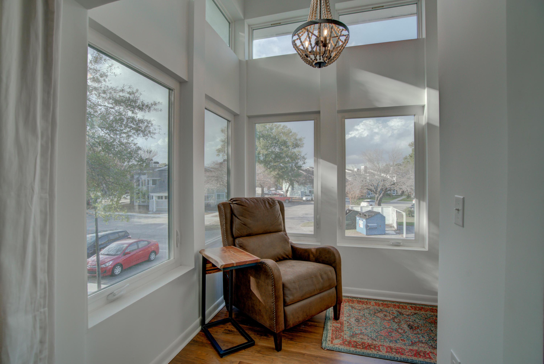 East Bridge Town Lofts Homes For Sale - 278 Alexandra, Mount Pleasant, SC - 9