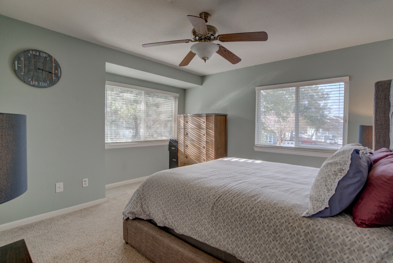 East Bridge Town Lofts Homes For Sale - 278 Alexandra, Mount Pleasant, SC - 18