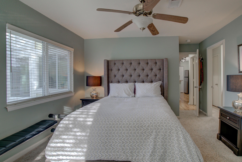 East Bridge Town Lofts Homes For Sale - 278 Alexandra, Mount Pleasant, SC - 16