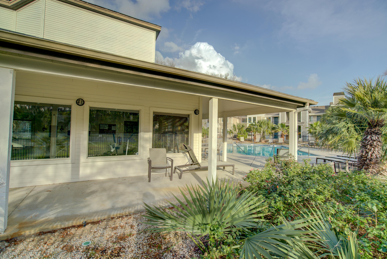 East Bridge Town Lofts Homes For Sale - 278 Alexandra, Mount Pleasant, SC - 21