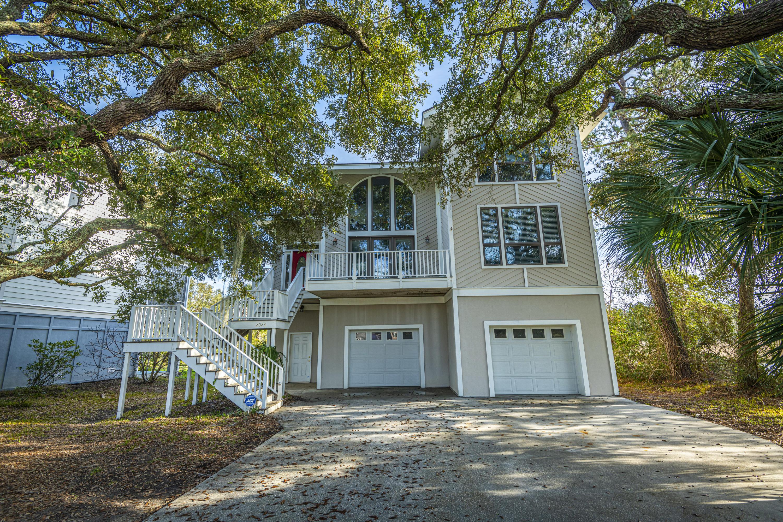2023 Needlegrass Lane Charleston $535,000.00