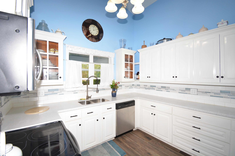 Chelsea Park Homes For Sale - 1226 Llewellyn, Mount Pleasant, SC - 14