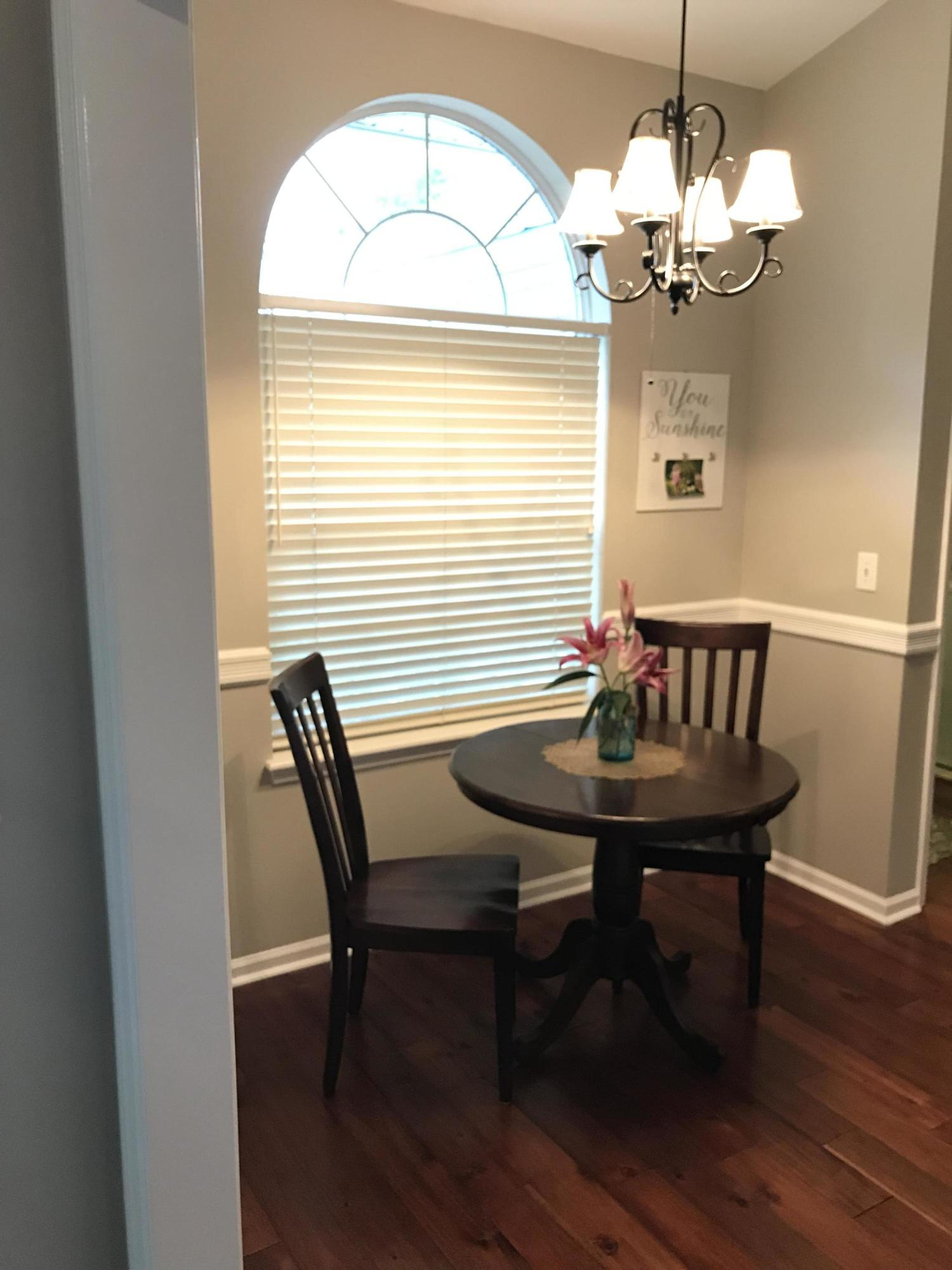 Belle Hall Homes For Sale - 351 Old South, Mount Pleasant, SC - 6