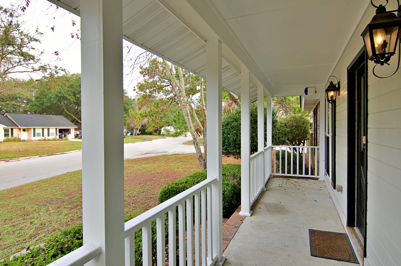 Harborgate Shores Homes For Sale - 1189 Main Canal, Mount Pleasant, SC - 32