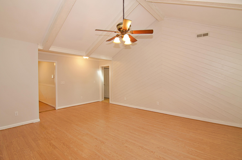 Harborgate Shores Homes For Sale - 1189 Main Canal, Mount Pleasant, SC - 20
