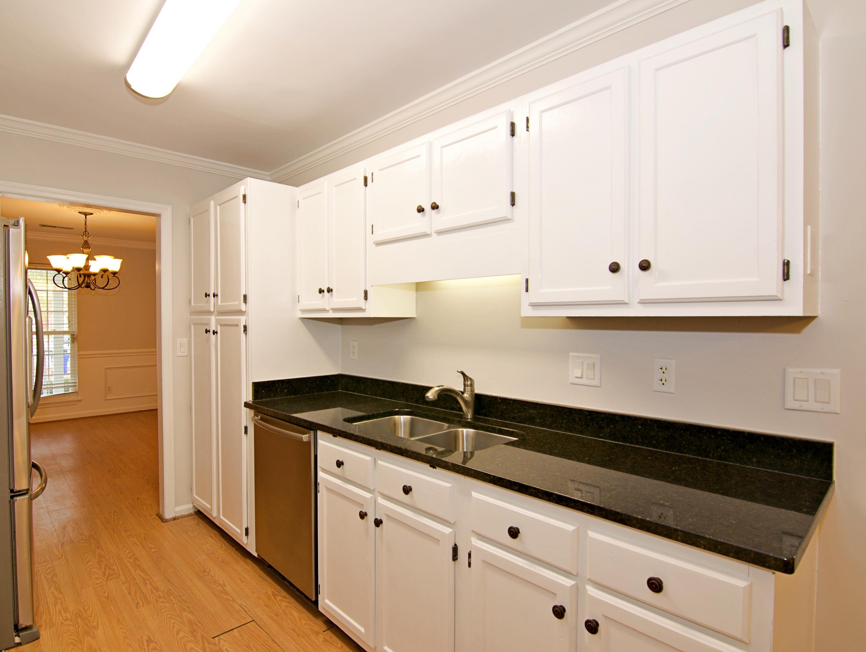 Harborgate Shores Homes For Sale - 1189 Main Canal, Mount Pleasant, SC - 26