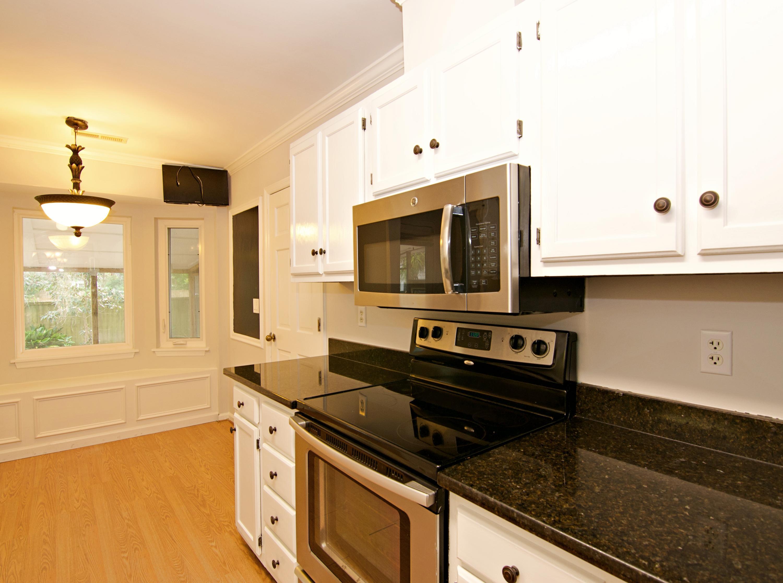 Harborgate Shores Homes For Sale - 1189 Main Canal, Mount Pleasant, SC - 25