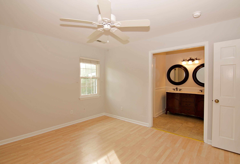 Harborgate Shores Homes For Sale - 1189 Main Canal, Mount Pleasant, SC - 18