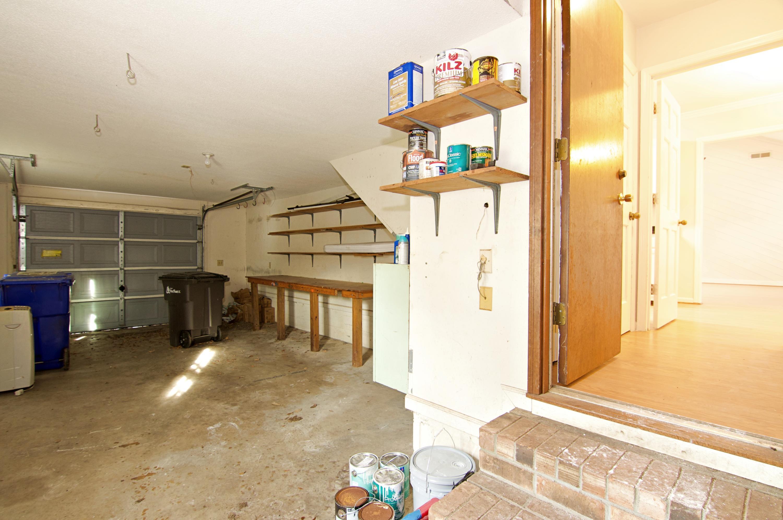 Harborgate Shores Homes For Sale - 1189 Main Canal, Mount Pleasant, SC - 5