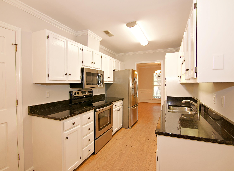 Harborgate Shores Homes For Sale - 1189 Main Canal, Mount Pleasant, SC - 27