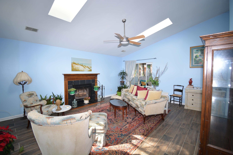 Chelsea Park Homes For Sale - 1226 Llewellyn, Mount Pleasant, SC - 11