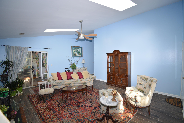Chelsea Park Homes For Sale - 1226 Llewellyn, Mount Pleasant, SC - 10
