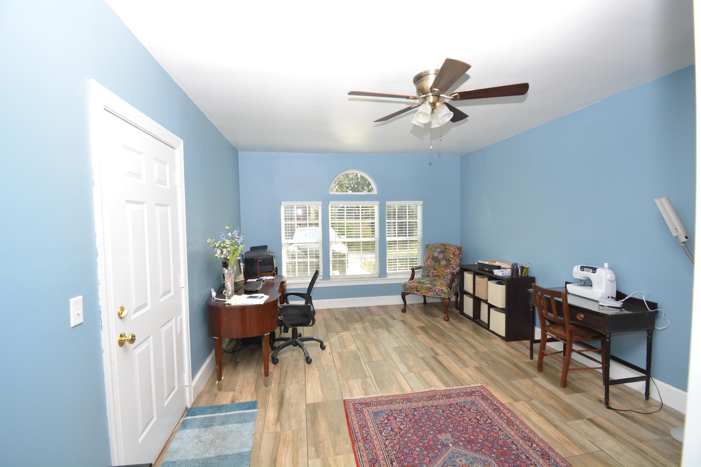 Chelsea Park Homes For Sale - 1226 Llewellyn, Mount Pleasant, SC - 7
