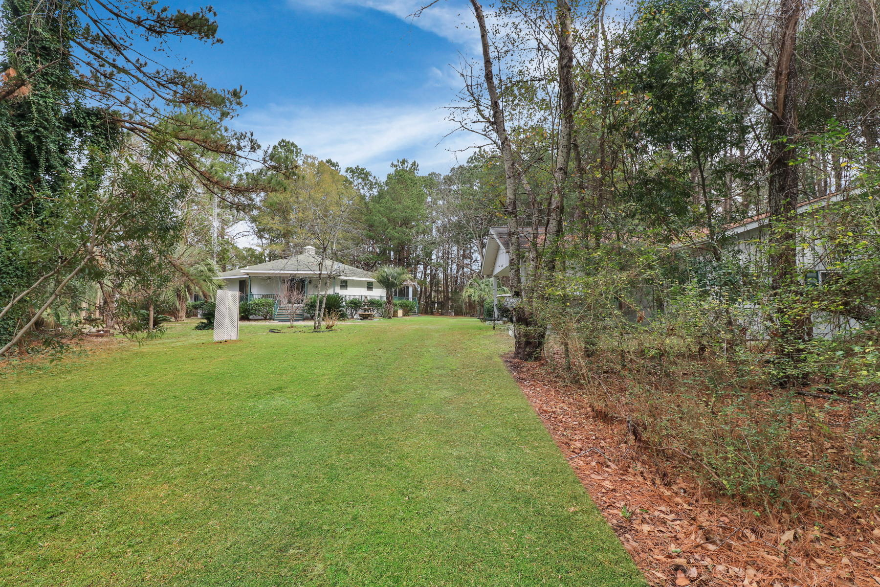 Plantation II Homes For Sale - 141 Meredith, Eutawville, SC - 18