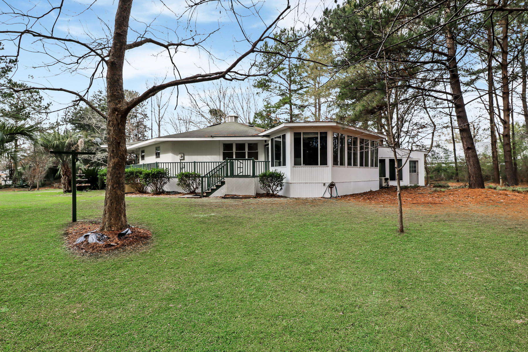 Plantation II Homes For Sale - 141 Meredith, Eutawville, SC - 25