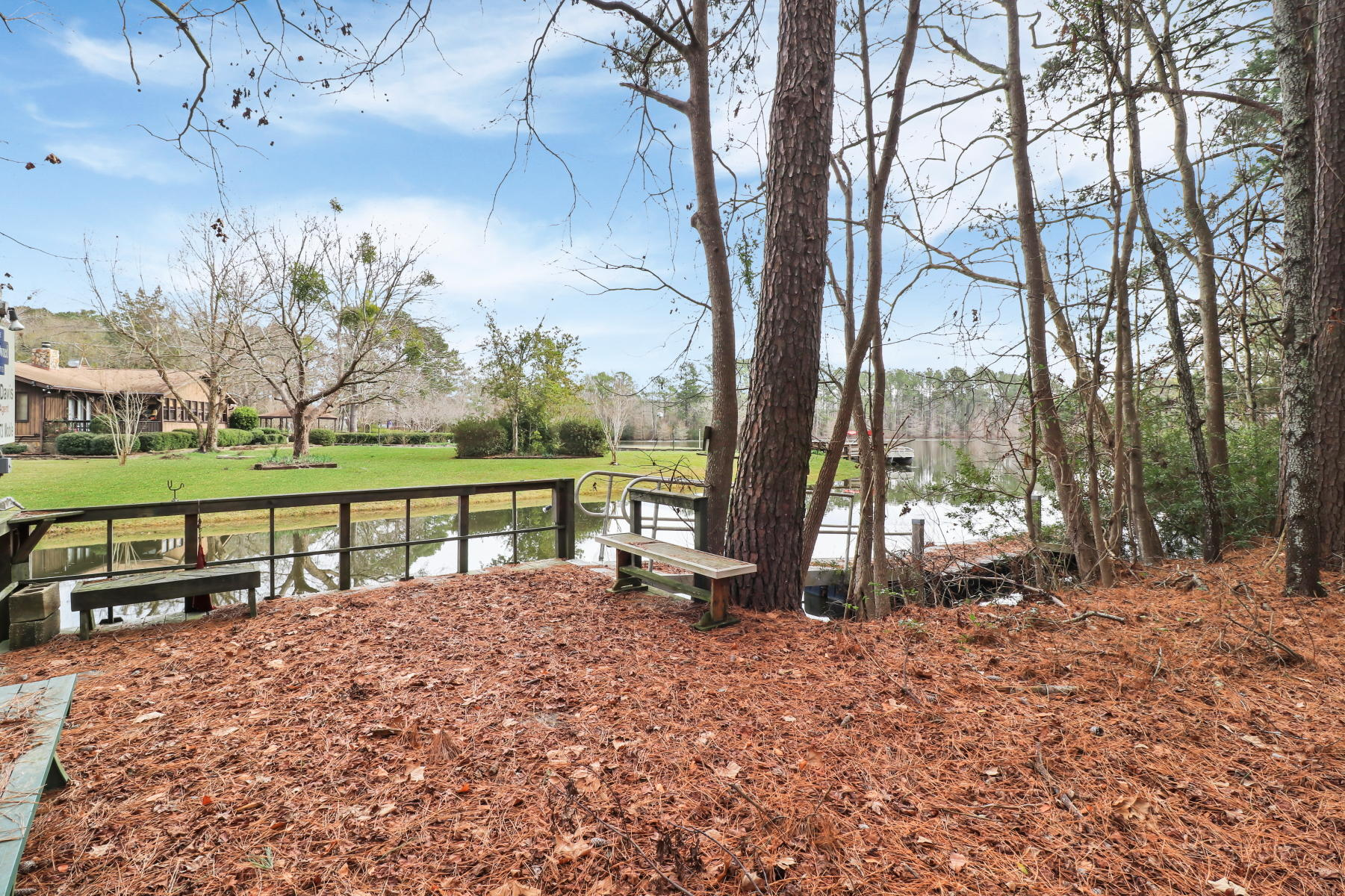 Plantation II Homes For Sale - 141 Meredith, Eutawville, SC - 0
