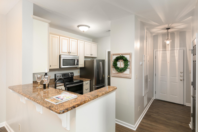 Long Grove Homes For Sale - 1600 Long Grove, Mount Pleasant, SC - 45