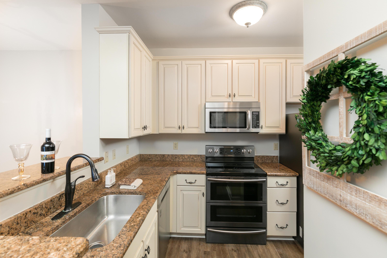 Long Grove Homes For Sale - 1600 Long Grove, Mount Pleasant, SC - 44
