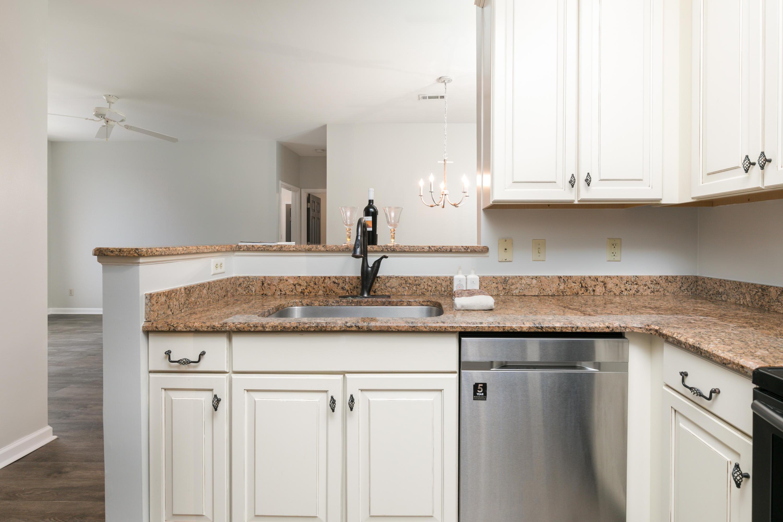 Long Grove Homes For Sale - 1600 Long Grove, Mount Pleasant, SC - 43