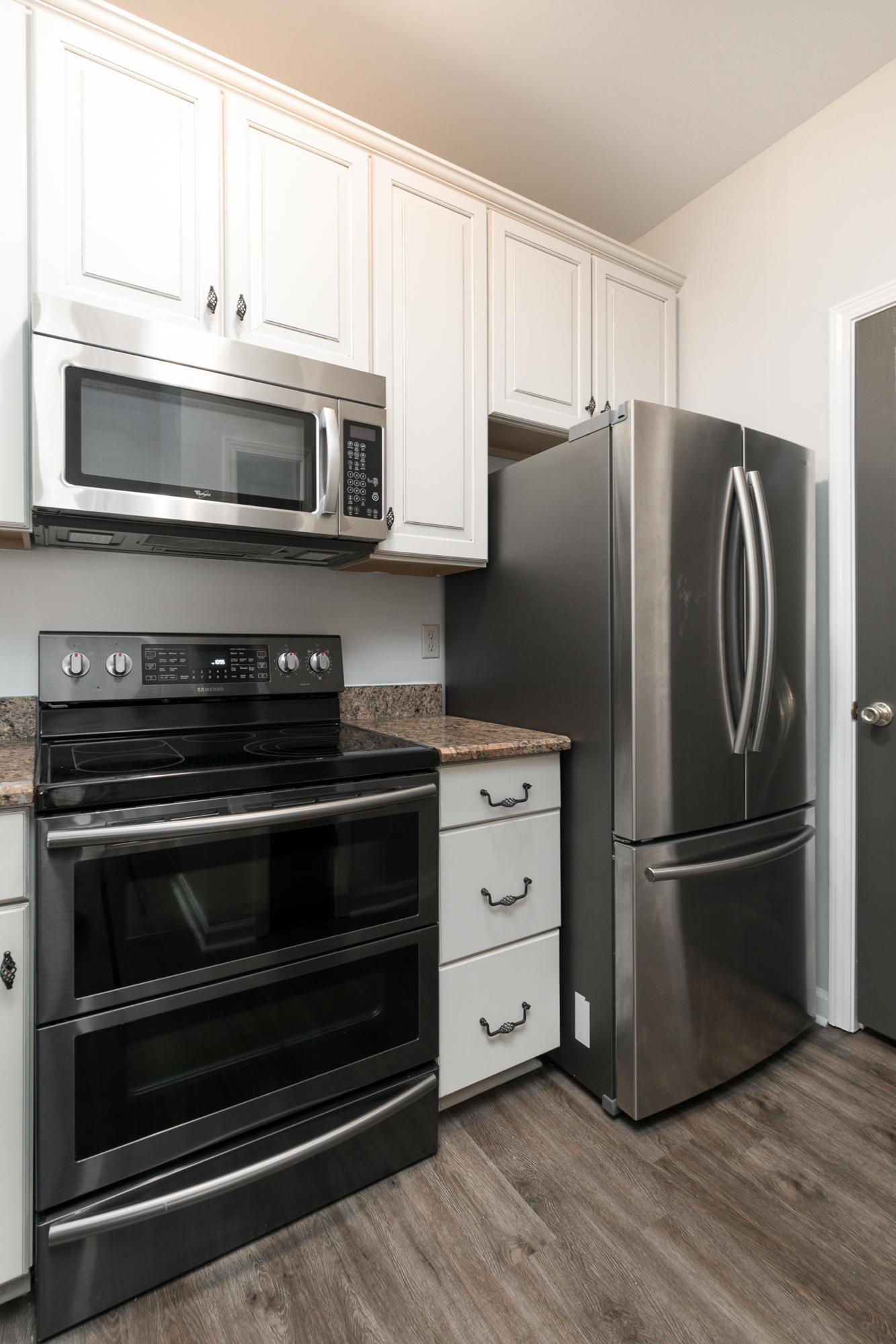 Long Grove Homes For Sale - 1600 Long Grove, Mount Pleasant, SC - 42