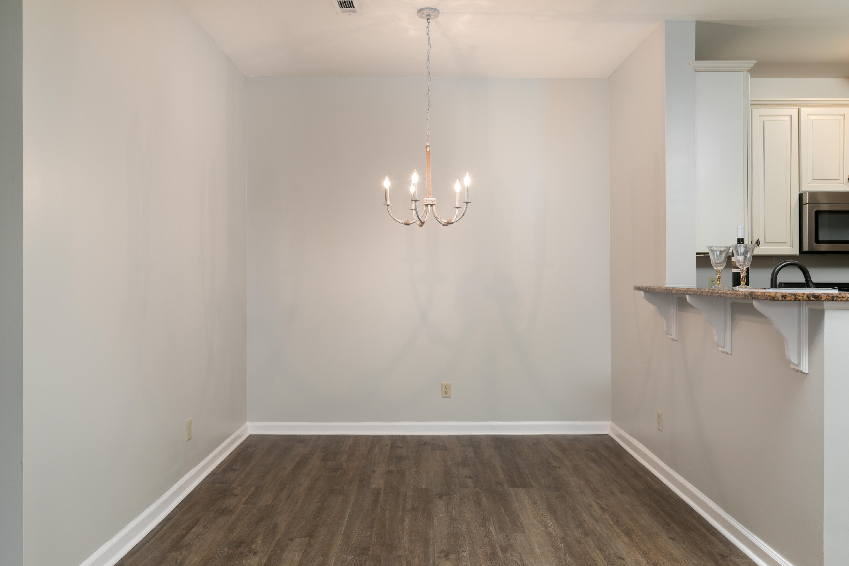 Long Grove Homes For Sale - 1600 Long Grove, Mount Pleasant, SC - 41