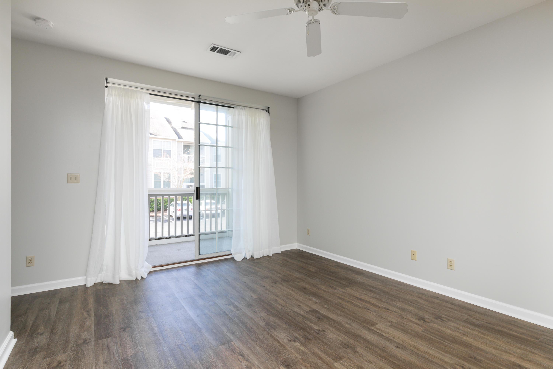 Long Grove Homes For Sale - 1600 Long Grove, Mount Pleasant, SC - 36