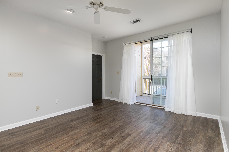 Long Grove Homes For Sale - 1600 Long Grove, Mount Pleasant, SC - 40