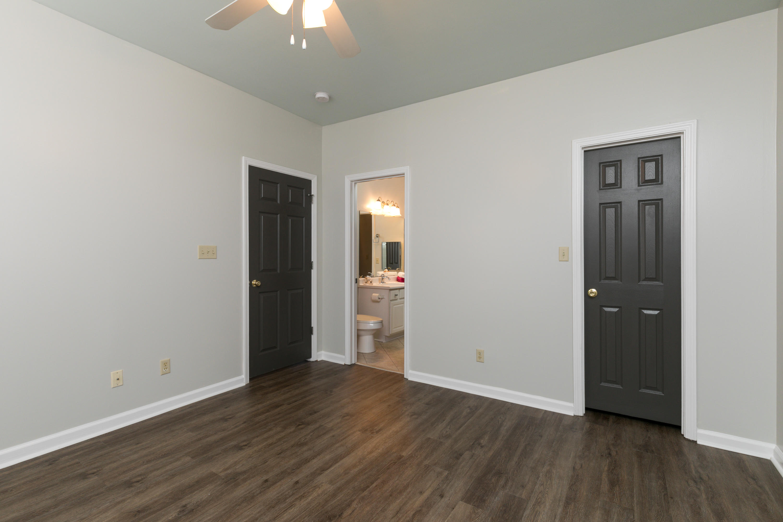 Long Grove Homes For Sale - 1600 Long Grove, Mount Pleasant, SC - 34