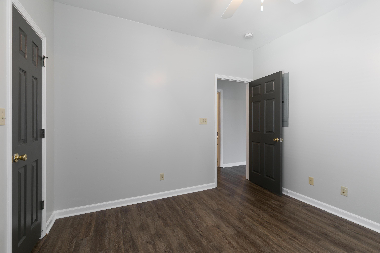Long Grove Homes For Sale - 1600 Long Grove, Mount Pleasant, SC - 31