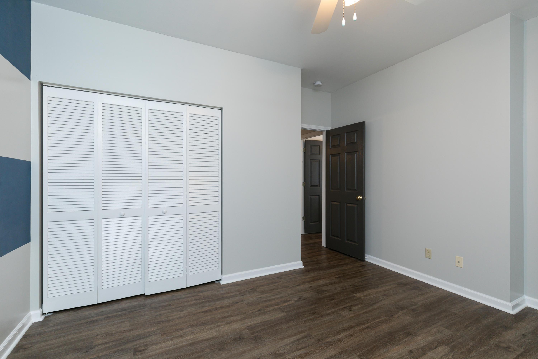 Long Grove Homes For Sale - 1600 Long Grove, Mount Pleasant, SC - 29