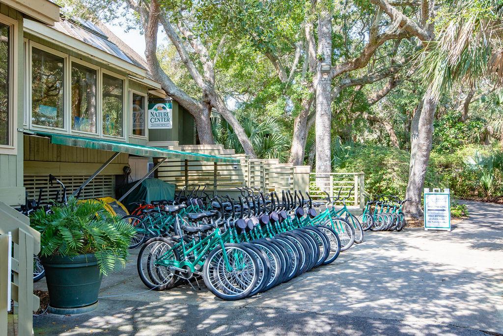 Kiawah Island Homes For Sale - 4511 Park Lake, Kiawah Island, SC - 41