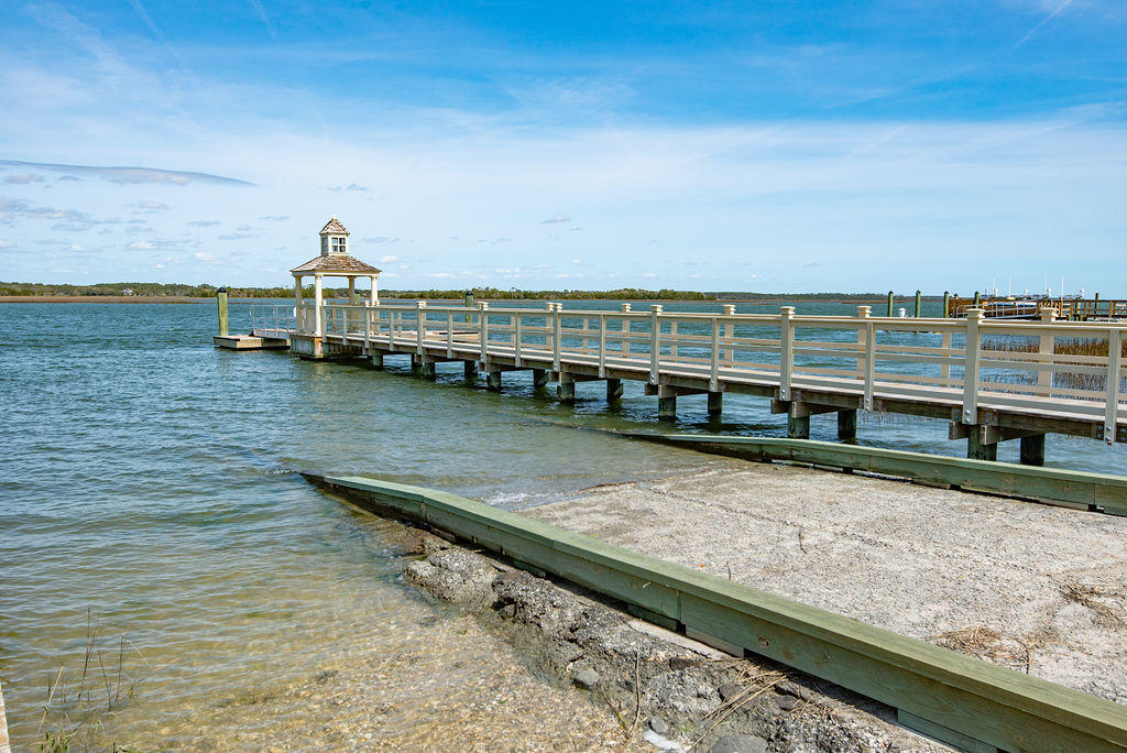 Kiawah Island Homes For Sale - 4511 Park Lake, Kiawah Island, SC - 50