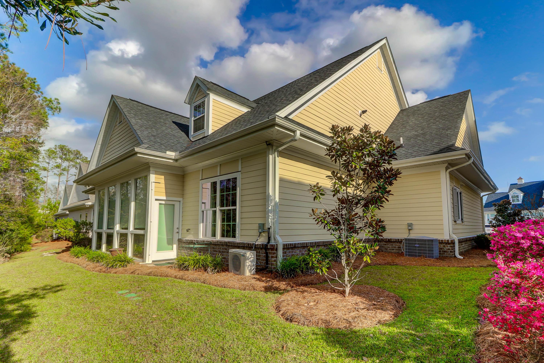 Park West Homes For Sale - 3082 Rice Field, Mount Pleasant, SC - 22