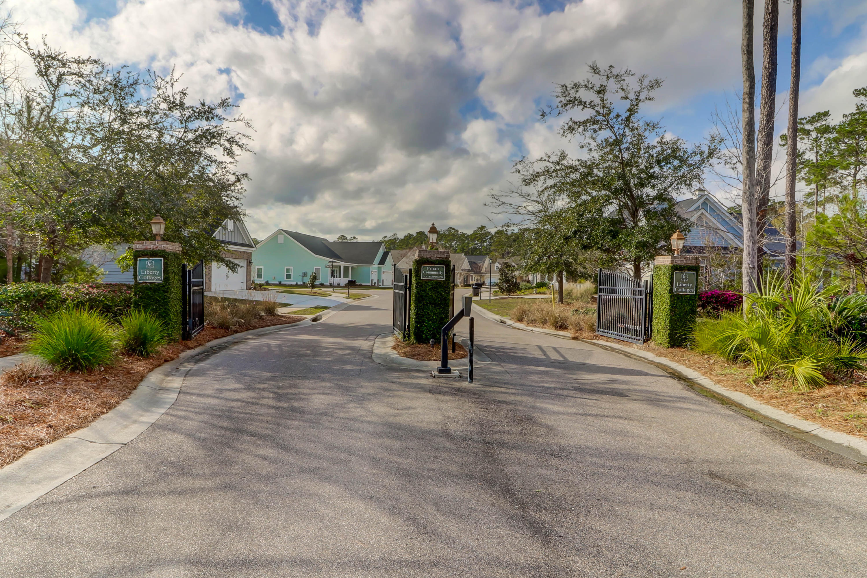 Park West Homes For Sale - 3082 Rice Field, Mount Pleasant, SC - 26