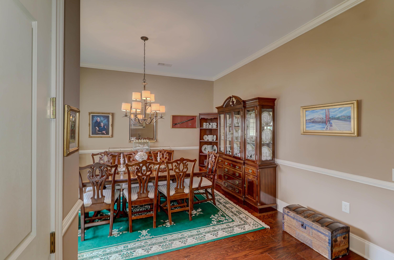 Park West Homes For Sale - 3082 Rice Field, Mount Pleasant, SC - 37