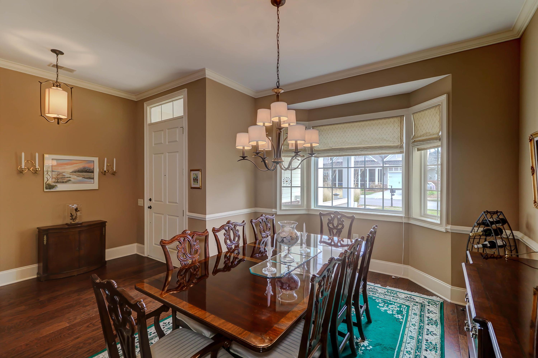 Park West Homes For Sale - 3082 Rice Field, Mount Pleasant, SC - 3