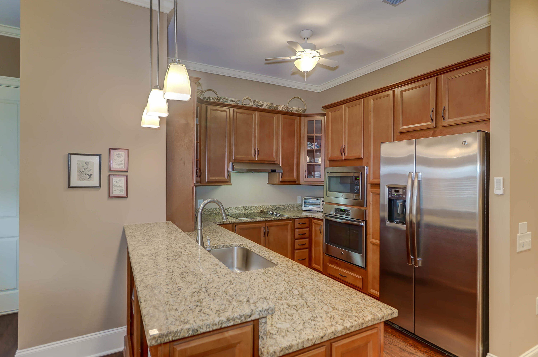 Park West Homes For Sale - 3082 Rice Field, Mount Pleasant, SC - 32