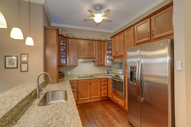 Park West Homes For Sale - 3082 Rice Field, Mount Pleasant, SC - 33