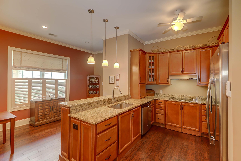 Park West Homes For Sale - 3082 Rice Field, Mount Pleasant, SC - 41